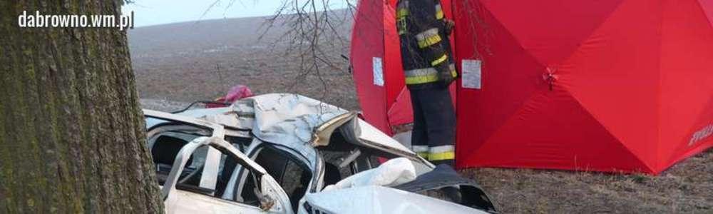 Trzy nastolatki zginęły w tragicznym wypadku. 20-letni Michał P. zasiadł na ławie oskarżonych