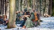 Bitwa Zimowa na Mazurach (4 lutego)