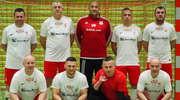 XV Turniej Oldbojów w Mławie