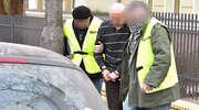 Uciekinierzy już po przesłuchaniach. Jeden na wolności, drugi nadal zatrzymany