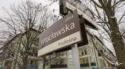 Dekomunizacja w Olsztynie: nowe ulice, tablice i rejony historyczne miasta