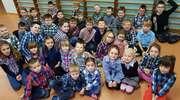 Kraty, kratki, krateczki, czyli bal karnawałowy w SP w Babkach Oleckich