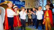 Spotkanie świąteczne w Perełce