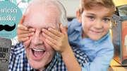 7 sprawdzonych pomysłów na prezent dla babci i dziadka!