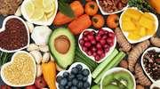 Jak jeść fit w 2018 roku? Oto najnowsze trendy żywieniowe