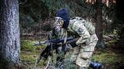 Manewry Combat Alert w Orzyszu [ZDJĘCIA]