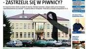"""Nie przegap! Najnowsze wydanie """"Kuriera"""" (24 - 30 stycznia 2018 r.)"""