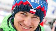 Tak, Kamil Stoch ma olimpijskie złoto!