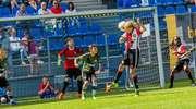 Dzieje się w głosowaniu, Ostróda Cup dogania IKO Mazury Cup