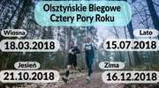 Letnia Piątka, czyli bieg na 5 km