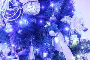 Jarmark Bożonarodzeniowy już 9 grudnia
