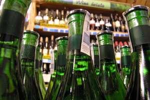 Akcyza na alkohol i papierosy w górę [SONDA]