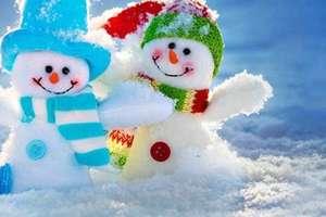 Zapraszamy na ferie zimowe z MOSIR-em!