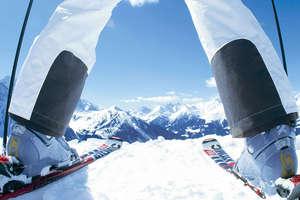 Ile kosztuje ubezpieczenie na narty dla całej rodziny?