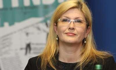 PiS: Chcemy, by Iwona Arent dołączyła do komisji śledczej ds. Amber Gold