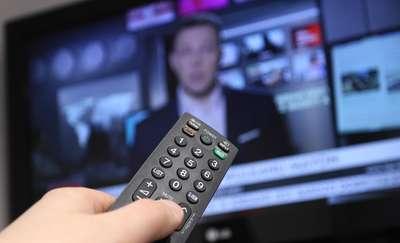 Nie płacimy, więc kontrolerzy sprawdzą, czy mamy telewizor