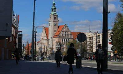 Olsztyniacy ponownie głosowali w sprawie budżetu obywatelskiego