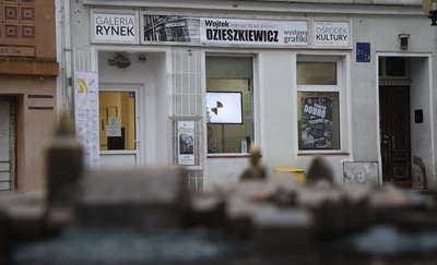 Galeria Rynek MOK zmieni nie tylko nazwę, ale również charakter