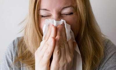 Uwaga, grypa atakuje! Czy grozi nam epidemia?