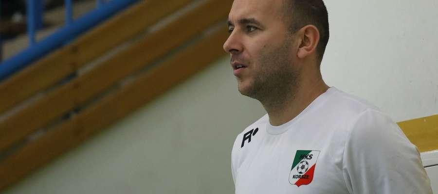 Krzysztof Piwiszkis