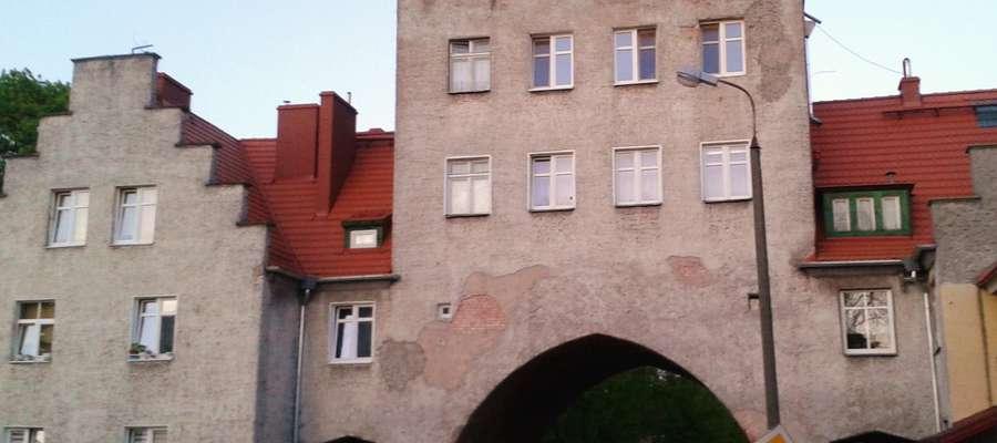 W ubiegłych latach dotację otrzymał m.in. zabytkowy budynek przy ul. Fałata