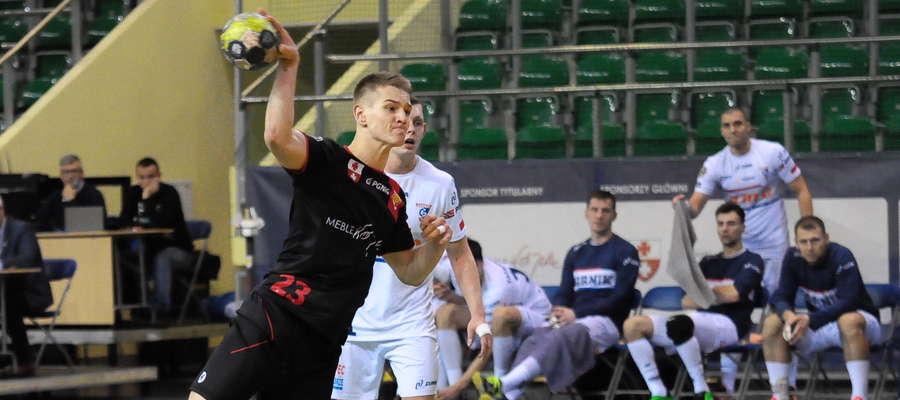 Jakub Moryń