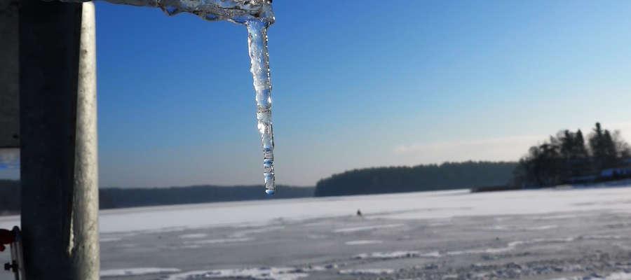 Meteorolodzy: do końca lutego nawet -15 stopni