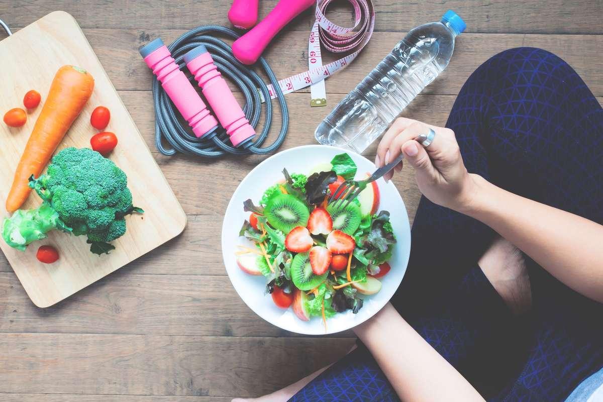 Spotkaj się dietetykami - full image