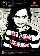 My, dzieci z dworca ZOO - full image