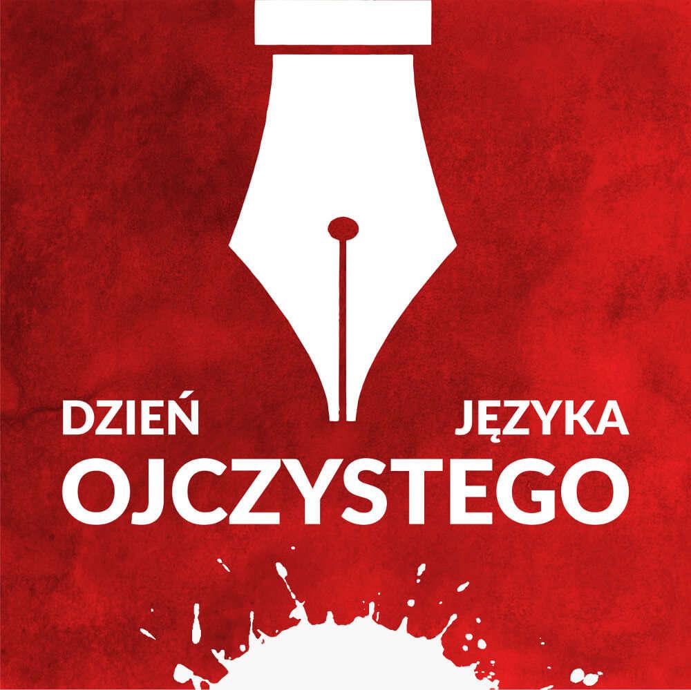 Dyktando dla olsztyńskich VIP-ów - Ortografia to robota sapera - full image