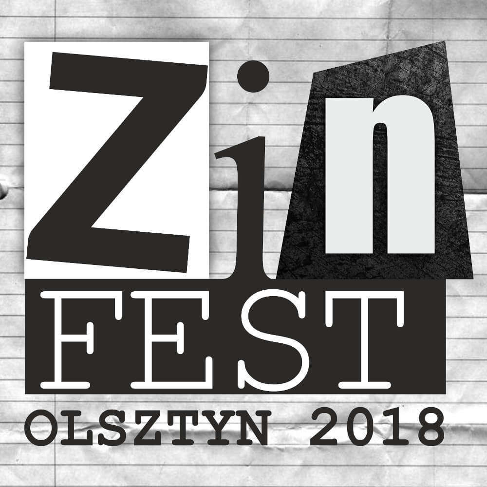 ZINFEST 2018 - full image