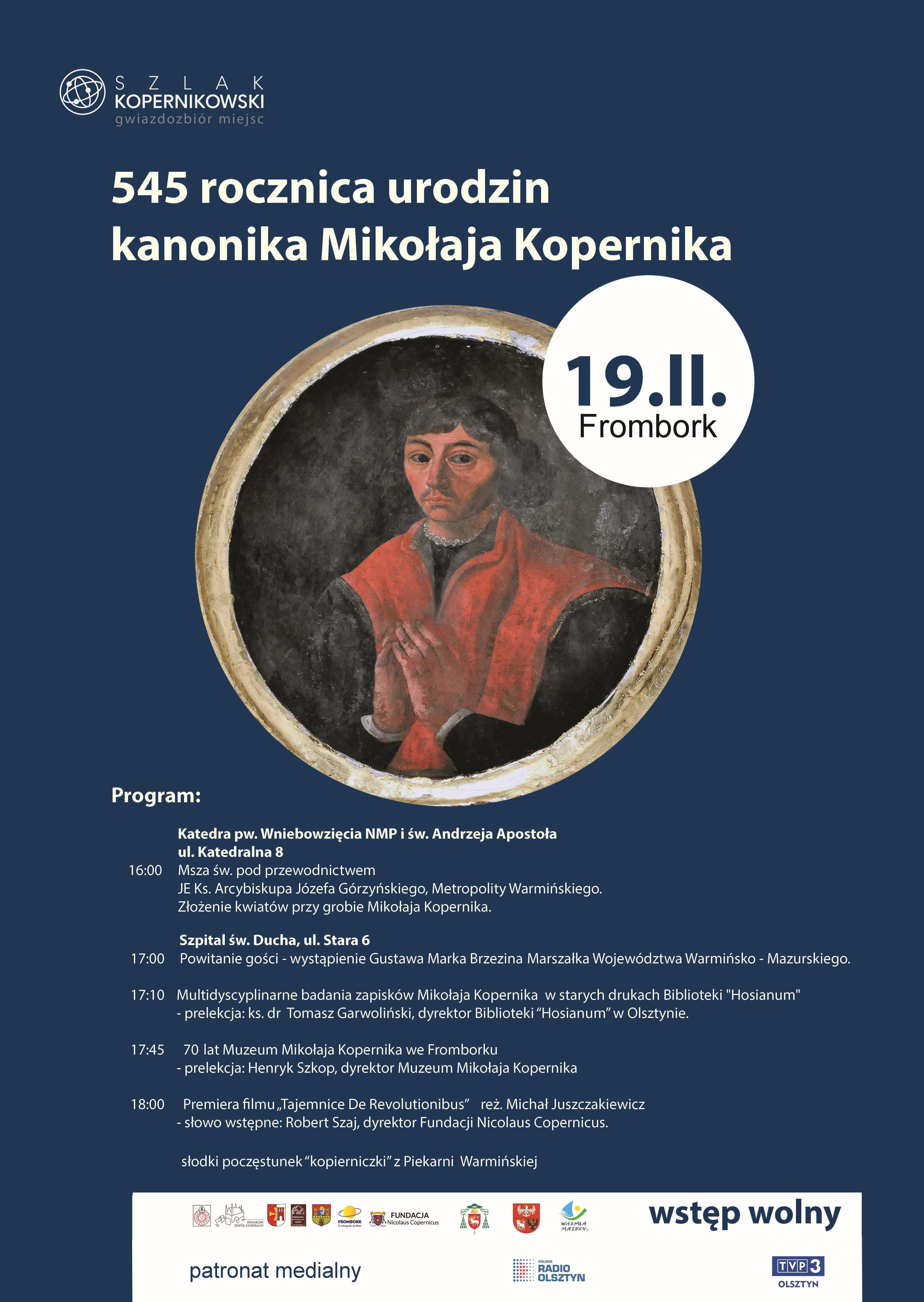 http://m.wm.pl/2018/02/orig/0000099193-plakat-urodziny-kopernika-media-446745.jpg