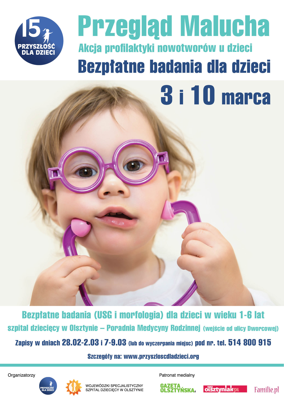 http://m.wm.pl/2018/02/orig/plakat-a3-przegladmalucha-448597.jpg