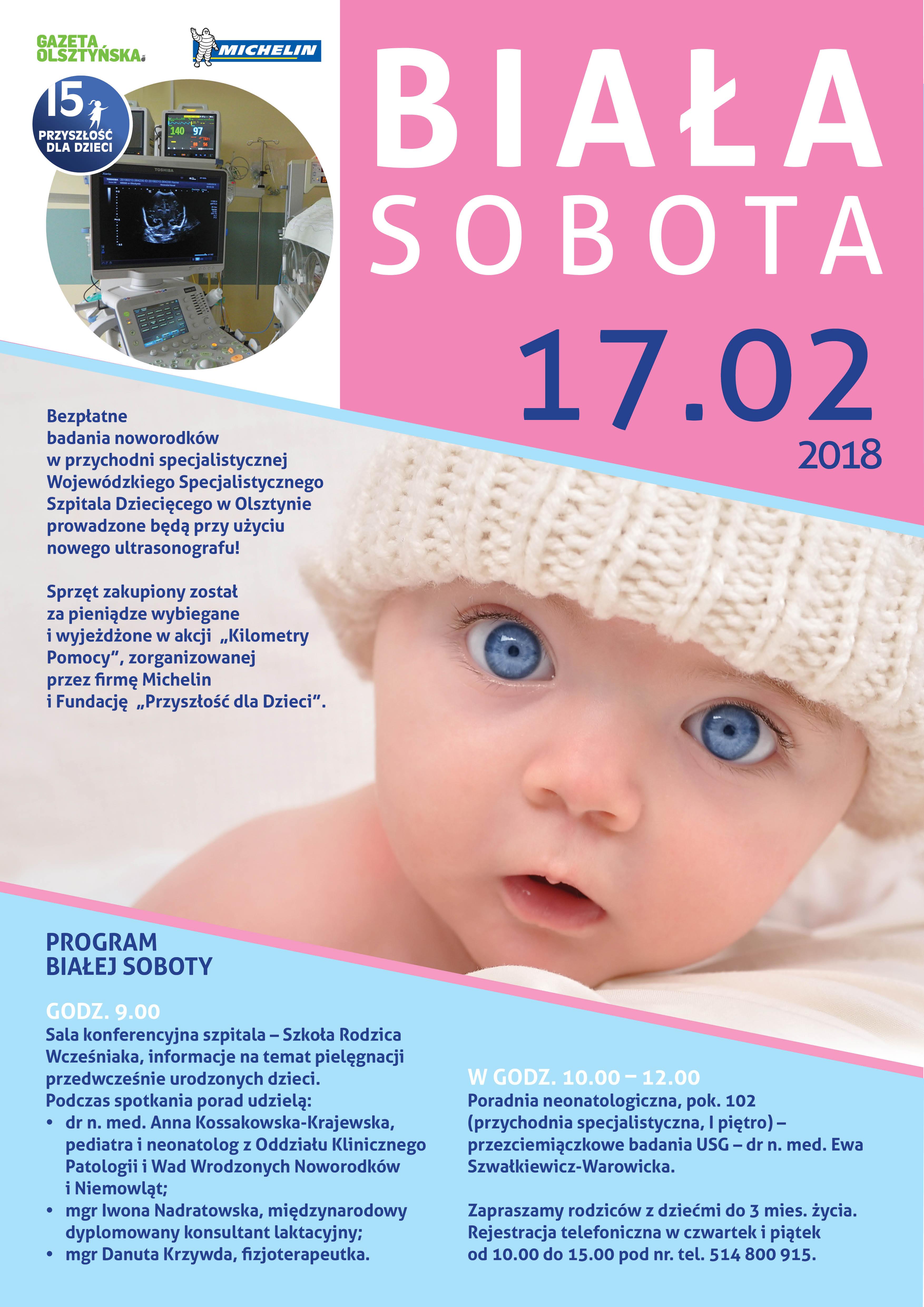 http://m.wm.pl/2018/02/orig/plakat-fundacja-2018-bialasobota-446857.jpg