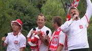 Czołowe polskie kabarety na zakończenie wakacji