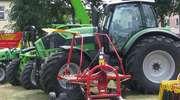 Od 19 lutego nabór wniosków na modernizację gospodarstw