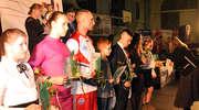 Kto będzie Sportowcem Roku Powiatu Nowomiejskiego 2018? Zapraszamy do głosowania! [PLEBISCYT]