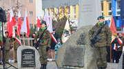 Elblążanie uczcili 76. rocznicę utworzenia Armii Krajowej