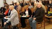 W Ornecie odbyły się dwie konferencje