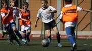 Znamy już obsadę tegorocznego turnieju 10-latków Legia Bart