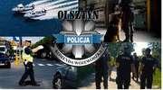 Wakaty w piskiej policji. Chcą przyjąć siedem osób