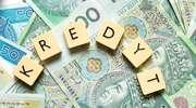 Problem ze spłatami rat pożyczki? Są na to sposoby