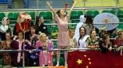 Dzień Sportu w Zespole Szkół Technicznych [zdjęcia]