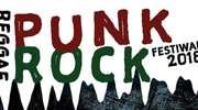 Już w sobotę Festiwal Punk Rock Reggae w Lubawie