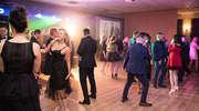 To był bal na sto par, kto pojawił się na Balu Mistrzów Sportu [zdjęcia]