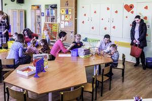 Drzwi otwarte w szkołach podstawowych w Elblągu. Oto terminy!