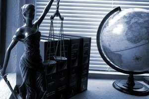 Prokuratorzy udzielą porady. Rusza Tydzień Pomocy Osobom Pokrzywdzonym Przestępstwem