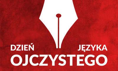 Dyktando dla olsztyńskich VIP-ów - Ortografia to robota sapera