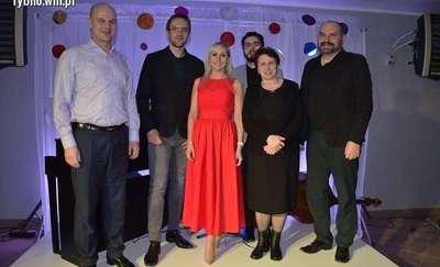 Koncert ostatkowy Atlety Rusieckiej w Centrum Kultury