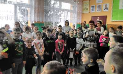 Ogólnopolski Konkurs Matematyczny ALFIK. Zobacz jak wypadli uczniowie z Dłutowa